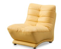 China Sofa Chairs (Prince Chair) - China Sofa, Prince Chairs