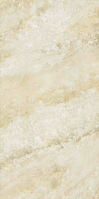 China 6mm Thin & Light Ceramic Tile (300X600MM) - China ...