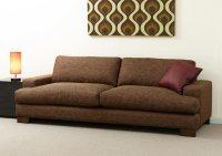 Sofa Ideas: Fabric Sectional Sofas