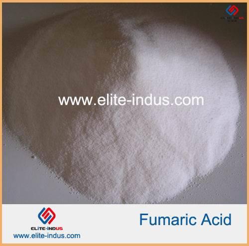 China Trans Butene Dioic Acid (Fumaric Acid) - China Fumaric Acid