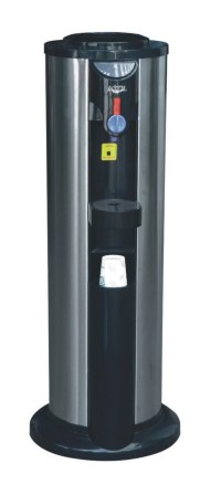 China Water Dispenser With Cup Holder (HC77L) - China ...