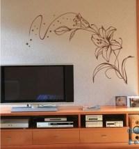 room decals 2017 - Grasscloth Wallpaper