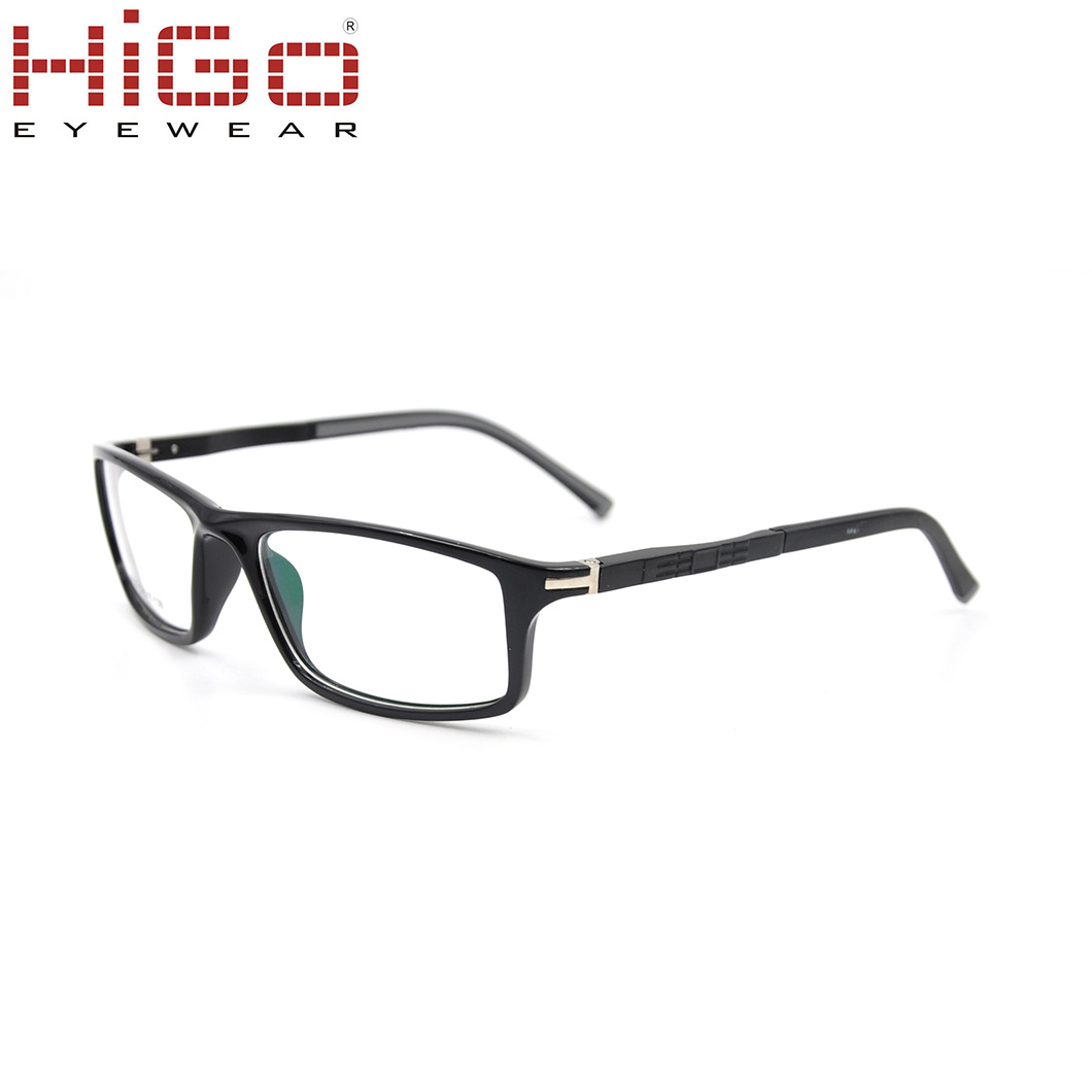 Cheap Glasses Hot Item As Picture Frame Color Tr90 Cheap Eyeglasses Frames Optical Eyewear