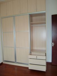 bedroom wardrobes - Video Search Engine at Search.com