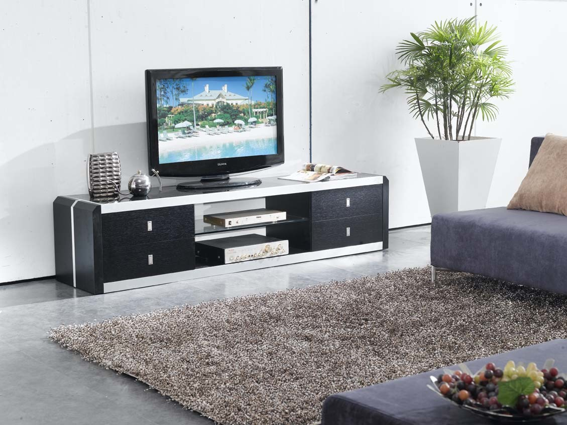 Tv Table China New Design Tv Table 393 China Tv Table Wooden