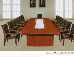 Invigorating Design Conference Table China Design Conference Table Photos S Round Conference Table Conference Table Chairs