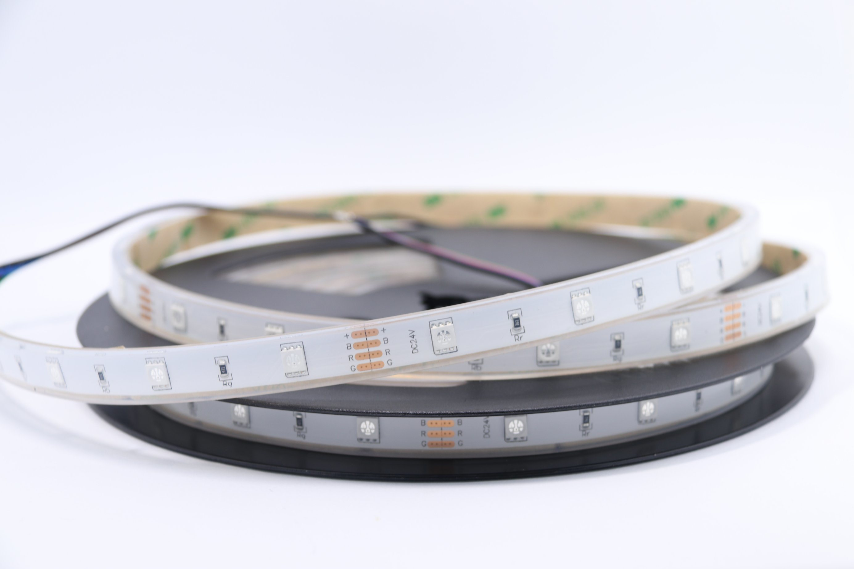 Led Strip Waterproof China High Power Double Row 120led Ip67 Led Strip Waterproof
