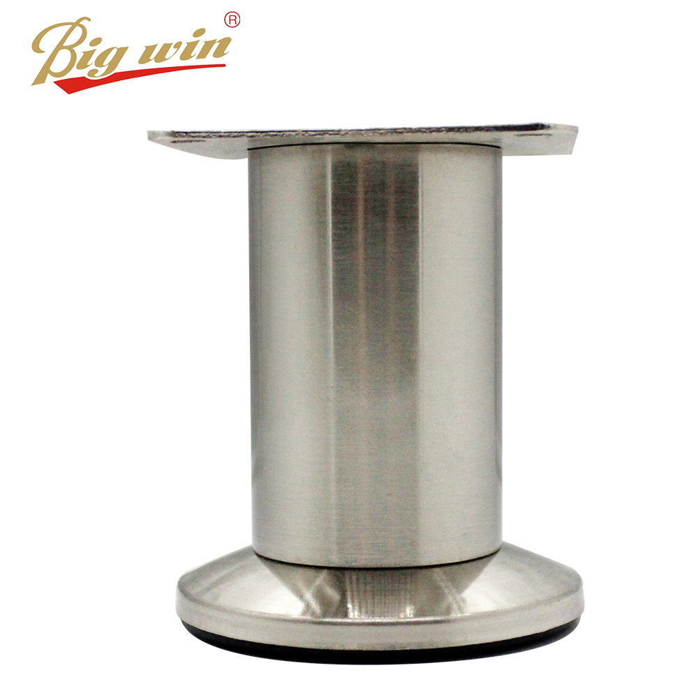 Sofa Legs Ss China Stainless Steel Sofa Leg Stainless Steel Sofa Leg Manufacturers Suppliers Price Made In China