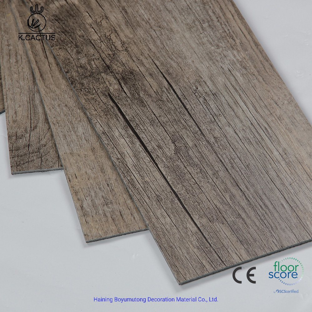 Backing Tapijt Pvc Backing Factory Pvc Backing Factory Manufacturers Suppliers Made In China