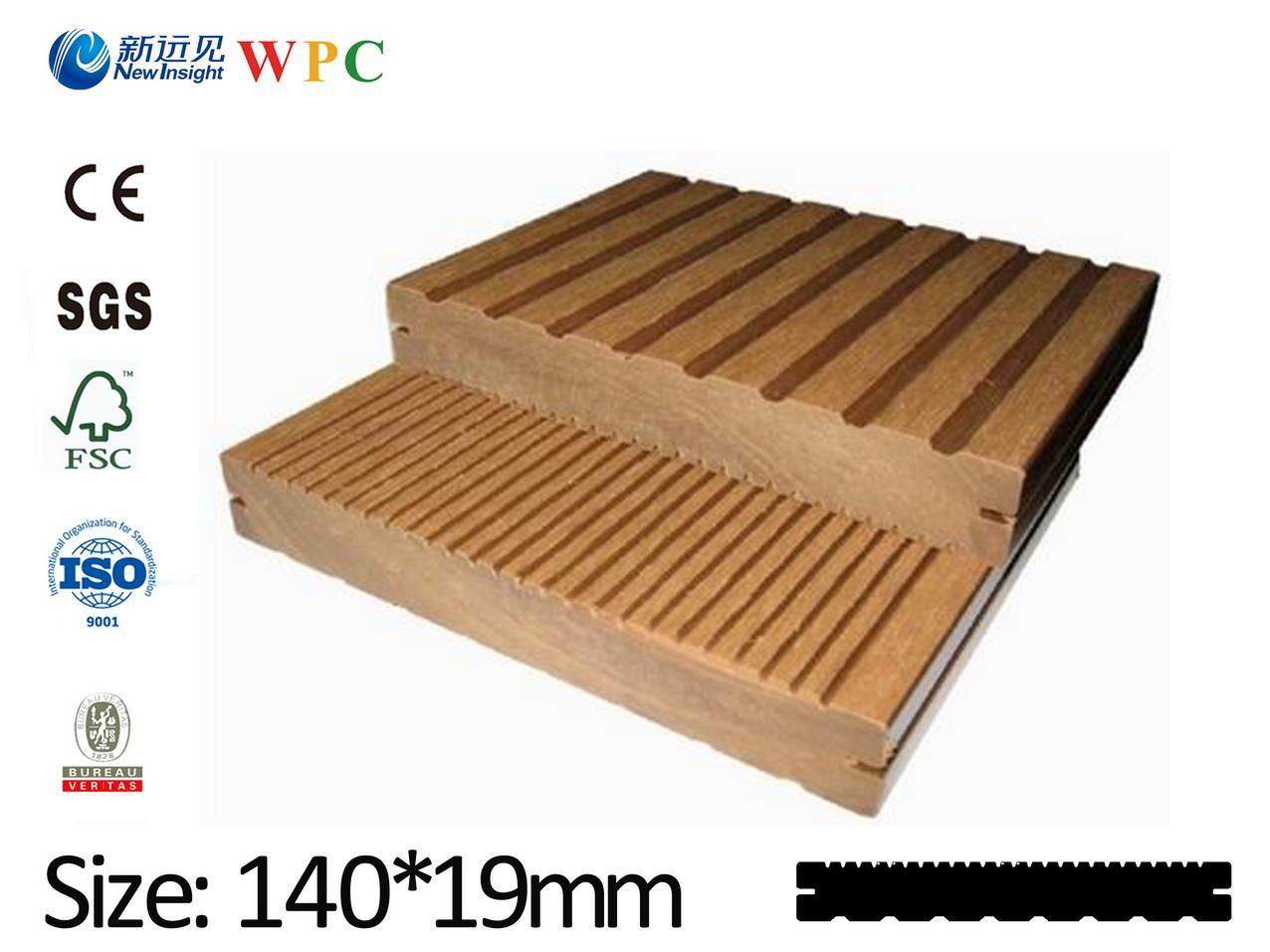 Supple China Waterproof Antiseptic Outdoor Decking Plastic Wood Wpcdecking Long Life Paint Free China Wpc Wpc Ing China Waterproof Antiseptic Outdoor Decking Plastic Wood Decking houzz-02 Waterproof Paint For Wood