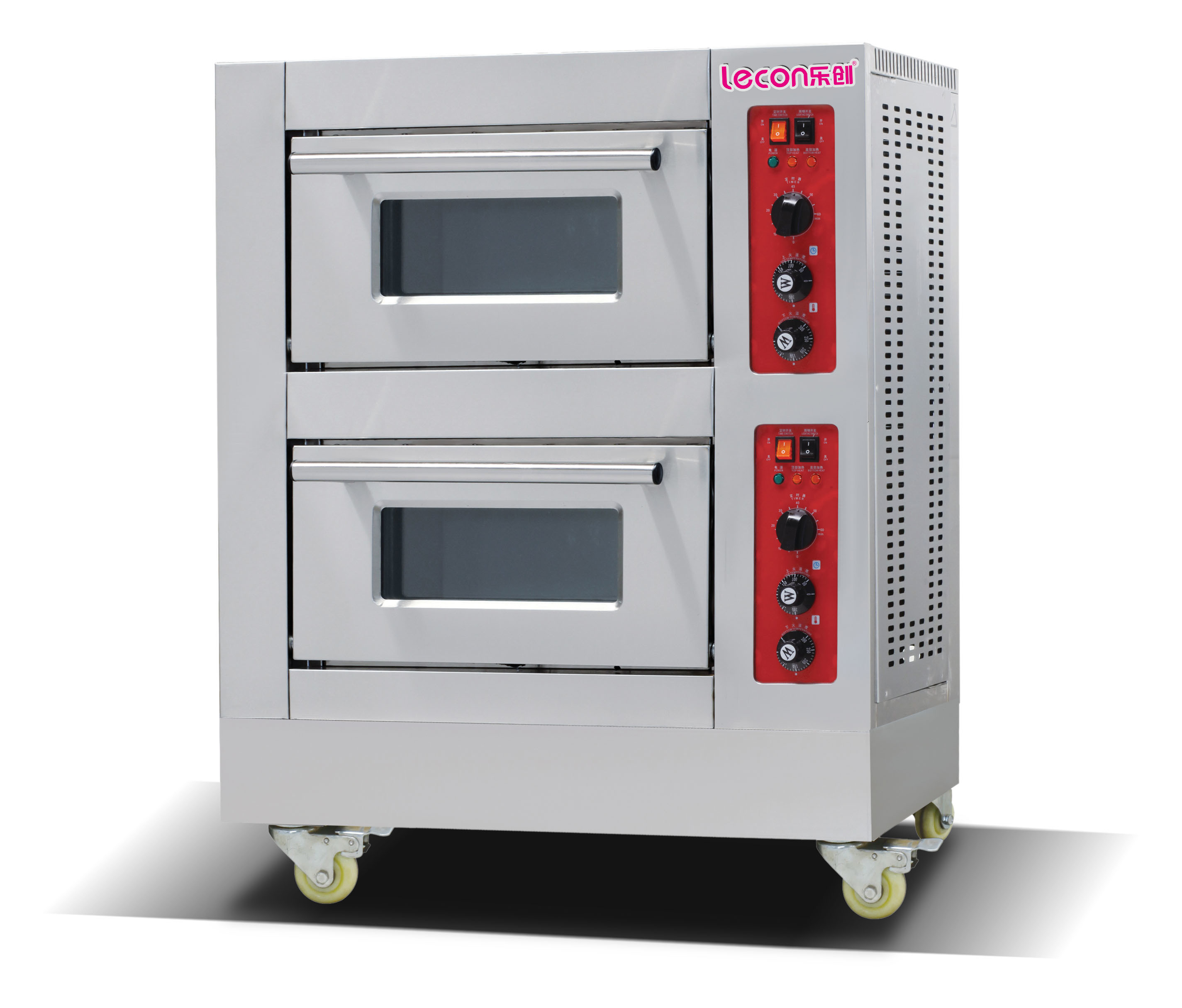 Gambar Oven Gas Wholesale Kitchen Oven Buy Reliable Kitchen Oven From Kitchen