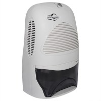 China Mini Dryer Peltier Ceiling Mounted Dehumidifier ...