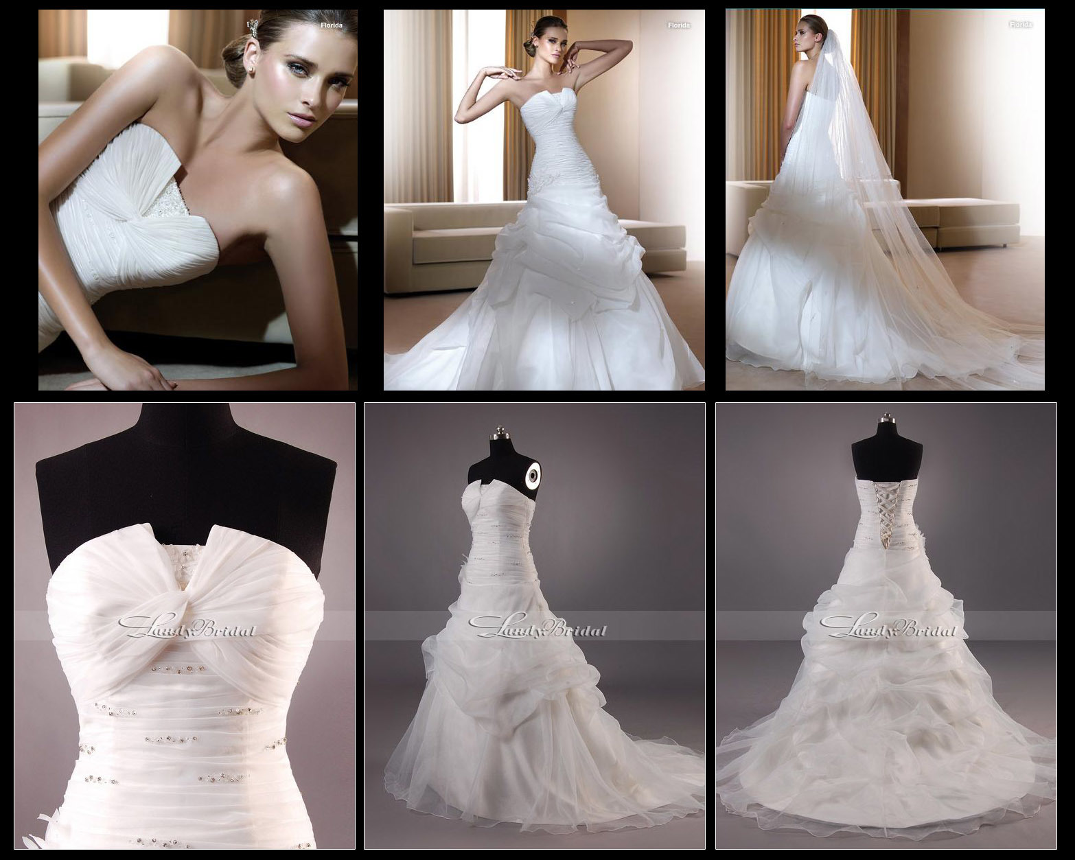 the dress wedding dresses in color Peacock Dress Coloring by Taylor Ann Art Click the image for more details on getting