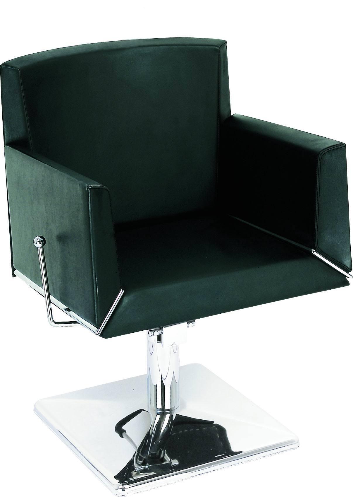 China Hydraulic Salon Chair (LY6373)