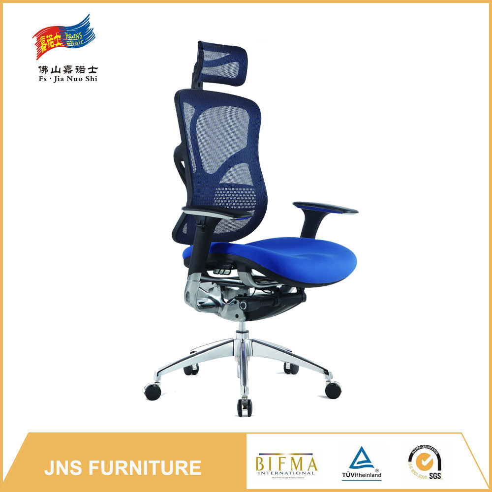 Freedom Furniture Head Office Hot Item Furniture Office Luxury Freedom France Chair