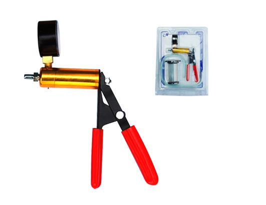 vacuum pump wiring diagram wiring diagram for vacuum locking pump