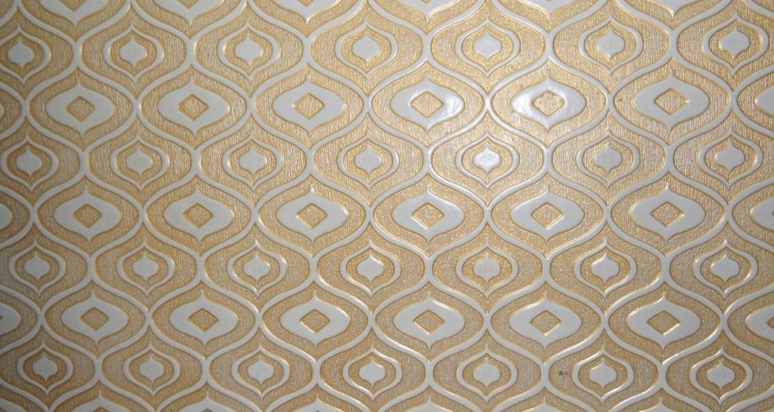 China Visual 3D Texture Wall Panel (MURANO) - China Ktv Decorative