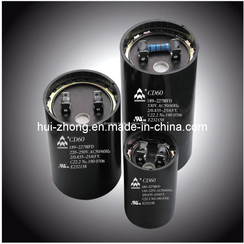 Large Of Where To Buy Ac Capacitors Locally