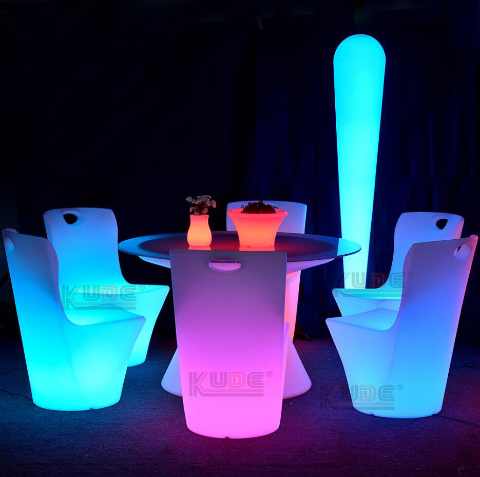 Dinner Sofa Hot Item Led Sofa And Bar Chair Restaurant Chair Dinner Chair