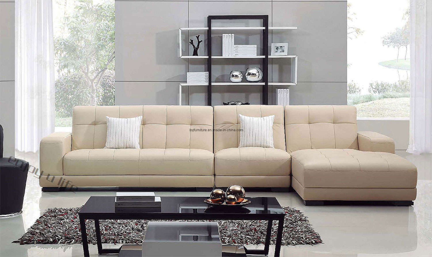 Modern Furniture Living Room China Modern Sofa Living Room Sofa F111 China Modern