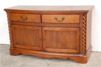 China Solid Wood TV Stand, Wood Furniture (MSGT01035 ...
