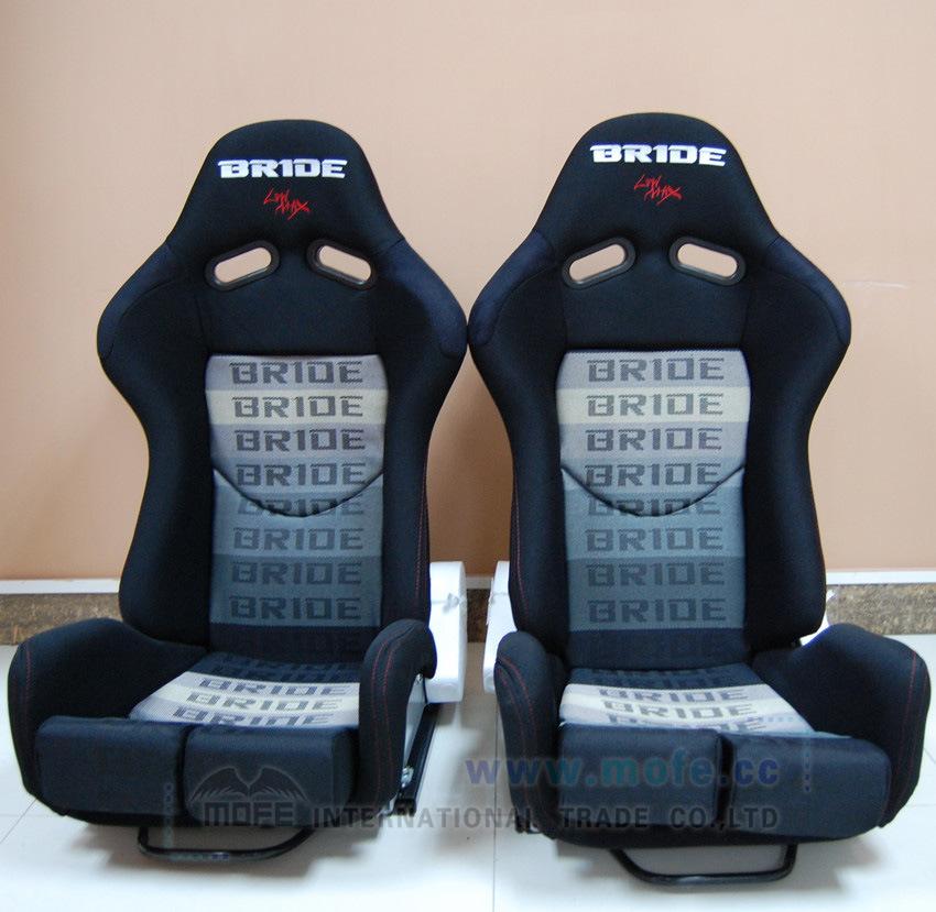 China bride low max racing seat sps03 china low max
