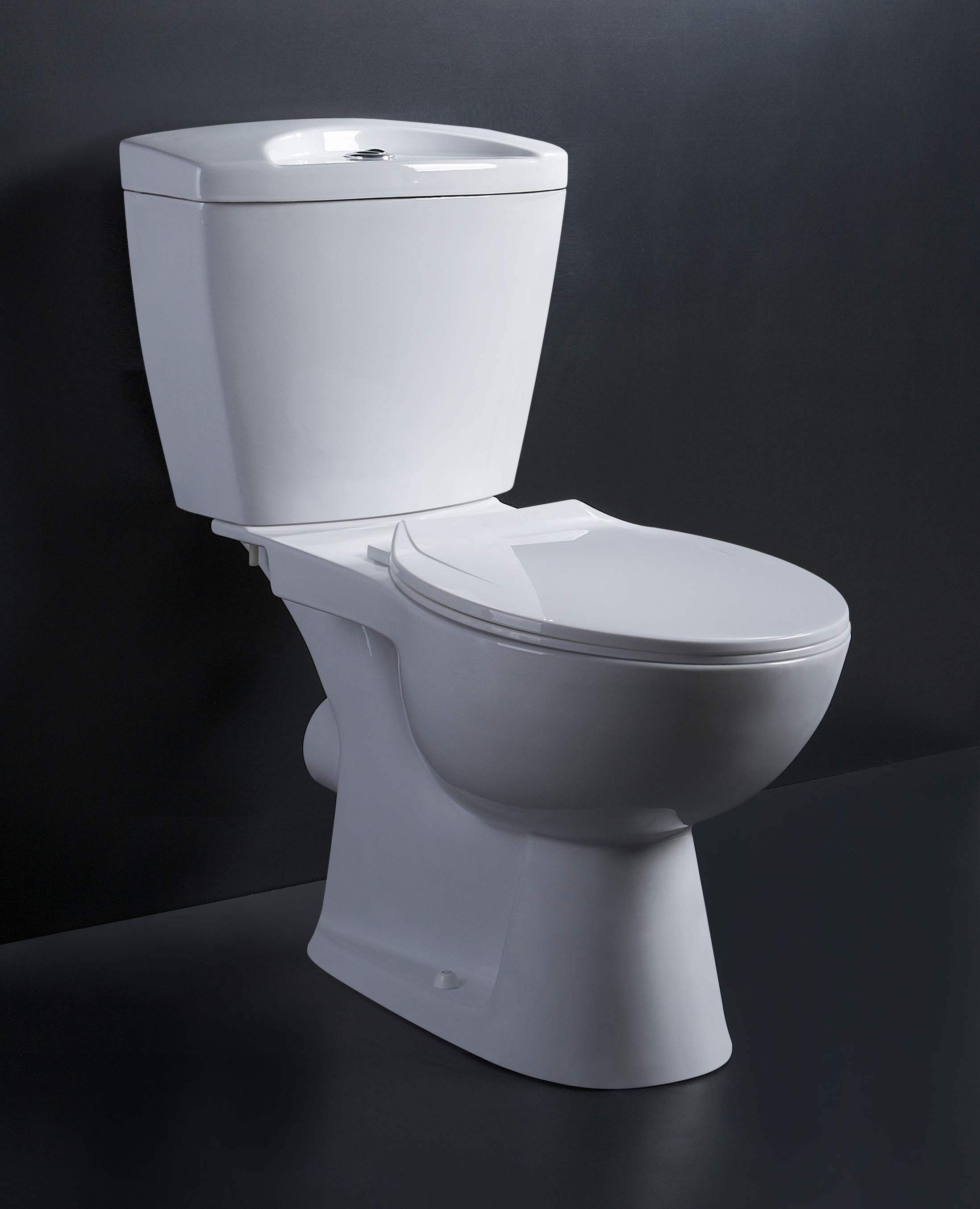 Piece Wc China Wc Two Piece Toilet A11033 China Toilet