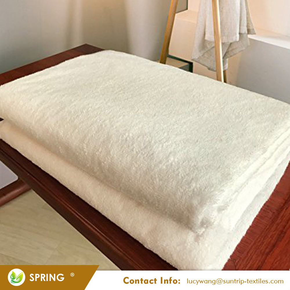 Bed Bugs Mattress Cover Hot Item 100 Waterproof Fitted Sheet Style Bed Bug Mattress Cover