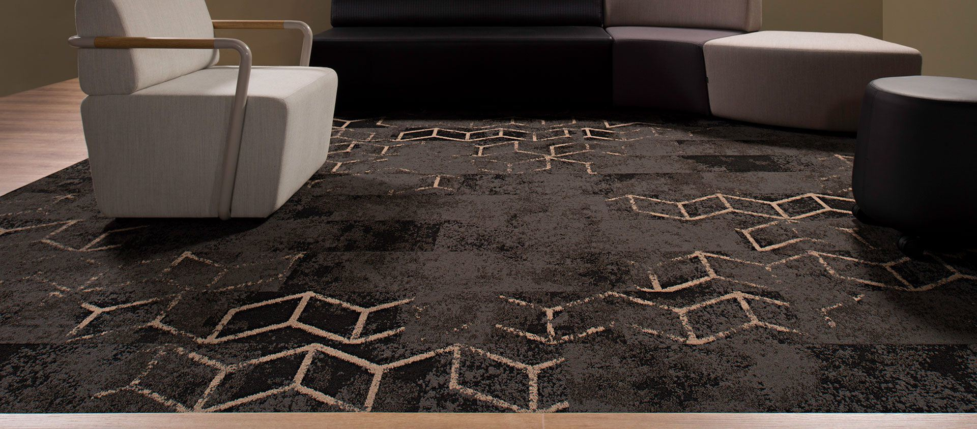 Commercial Rugs China Commercial Rug Commercial Rug Manufacturers Suppliers Made In China