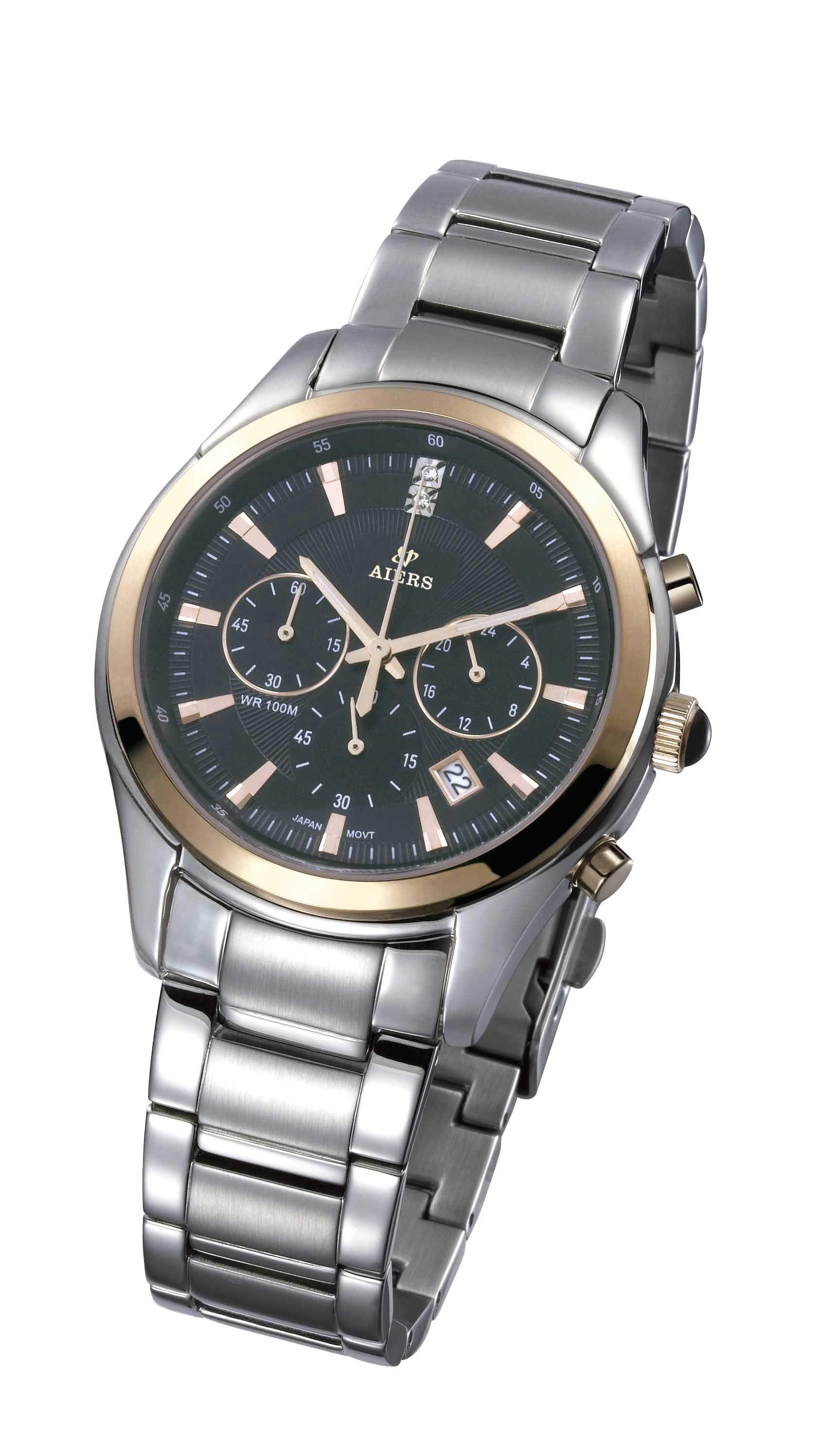 Luxury Watch Brands For Mens Brands Of Watches