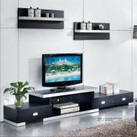 China Wooden TV Table (390#) - China Tv Table, Wooden Tv Table