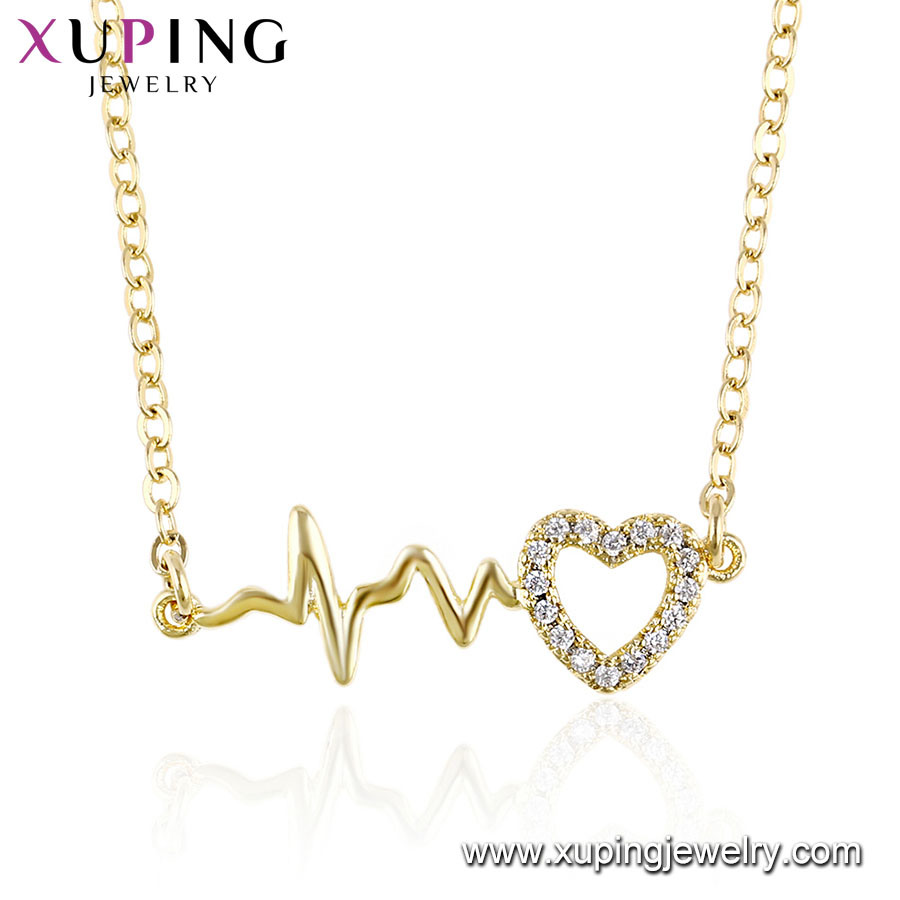 Wholesale Jewelry Gold Filled Wholesale Gold Filled Jewelry Wholesale Gold Filled Jewelry Manufacturers Suppliers Made In China