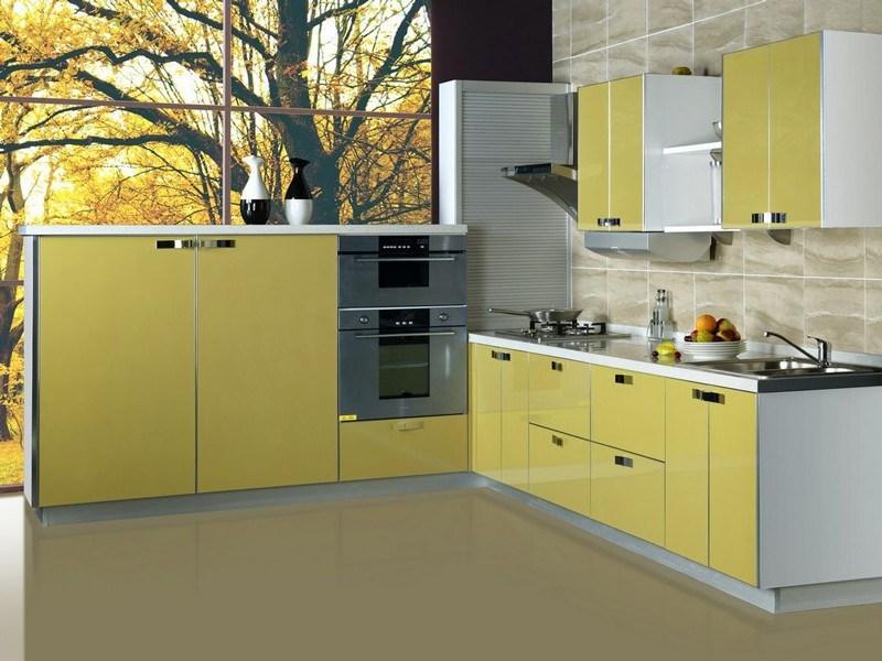 kitchen cabinet factory price kitchen furniture aluminium kitchen modern kitchen design kitchen cabinet price kitchen cupboard wooden