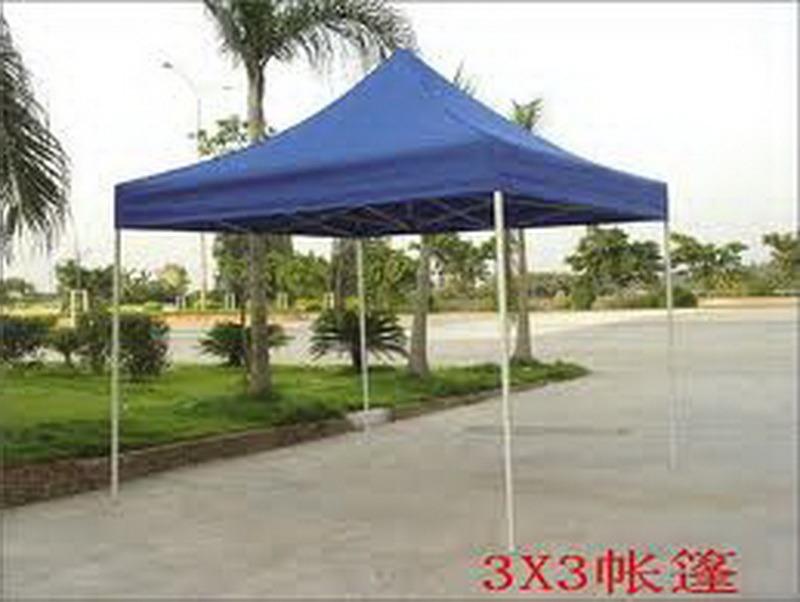 China Temporary Pagoda Celebrity Folding Tents Gazebo - China