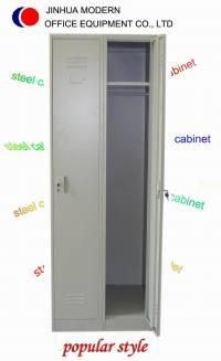 China Steel Storage Cabinet - China Steel Storage Cabinet ...