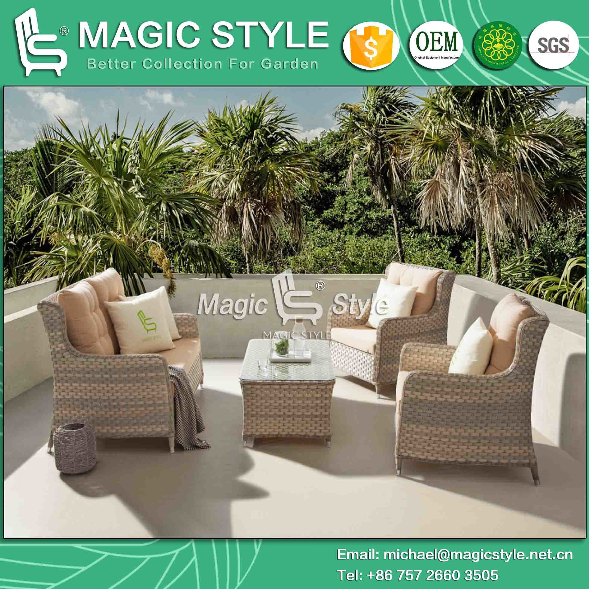 Table Lounge Garden Furniture Couch Rattan Png Download 1500 Hot Item Patio Sofa With Cushion Wicker Combination Sofa Set Outdoor Sofa Set Rattan 2 Seat Sofa Leisure Sofa For Hotel Patio Furniture