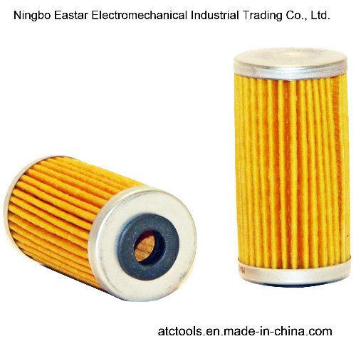 China Yanmar Wix 33262 Heavy Duty Fuel Farm Fuel Filter - China Fuel