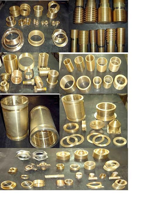 China Pipe Suppliers China Bronze Items China Brass Fittings Bronze Fittings