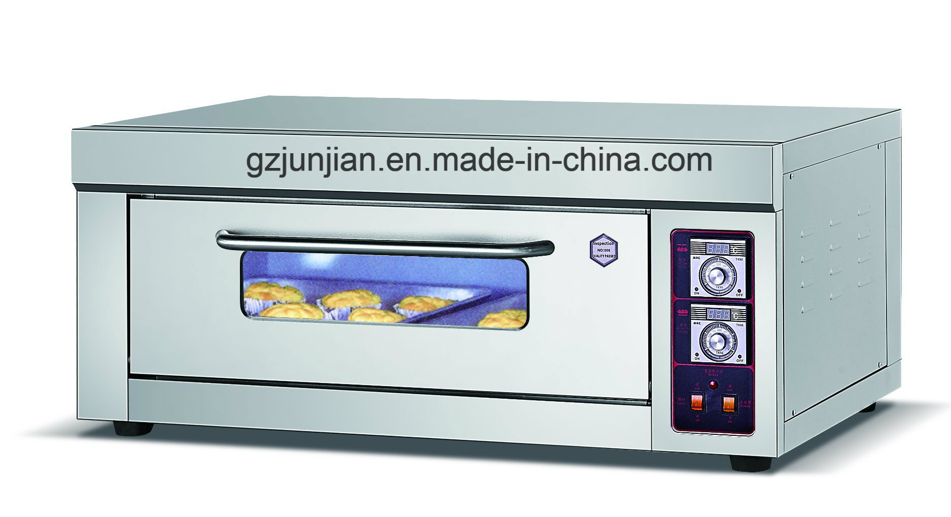 Electric Ovens For Sale China Cheering Single Electric Ovens For Sale Photos Pictures