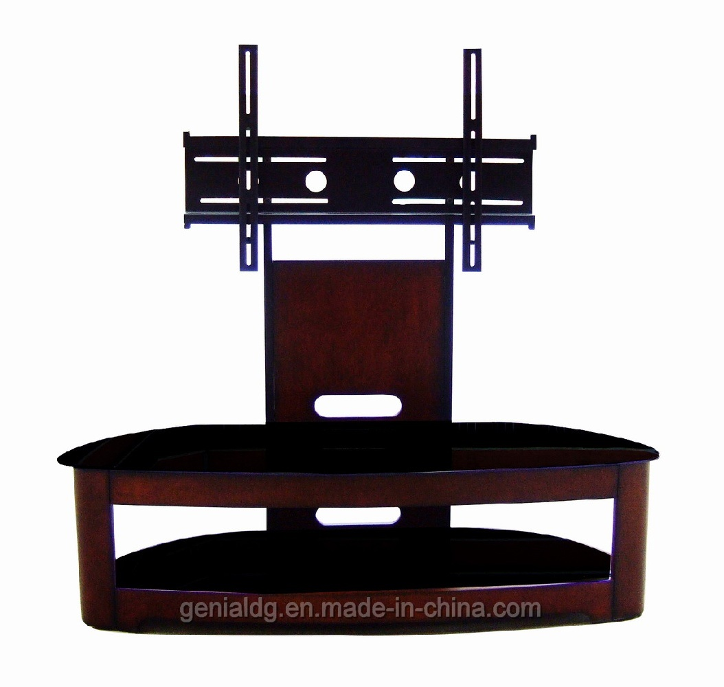 Tv Table China Mdf Tv Standtv Table Gh392 China Mdf Tv Stand