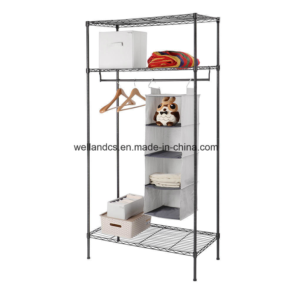 Clothes Storage Hot Item Better Homes And Gardens Clothes Storage Rack Portable Singer Hanger Garment Shelf