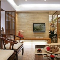 China TV LCD Wooden Stand Designs/ TV Unit for Living Room ...