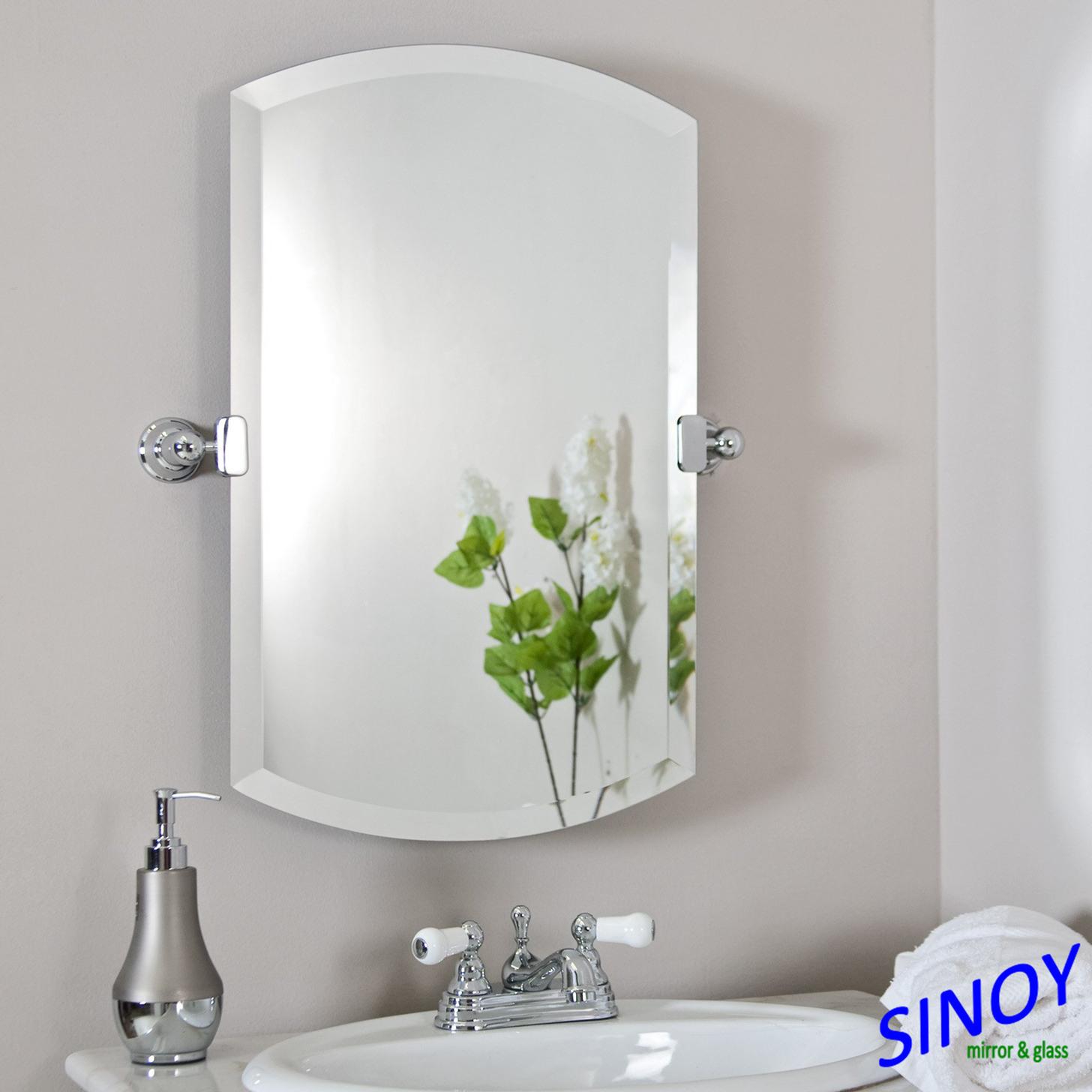 Bathroom Mirror Glass 16 Download
