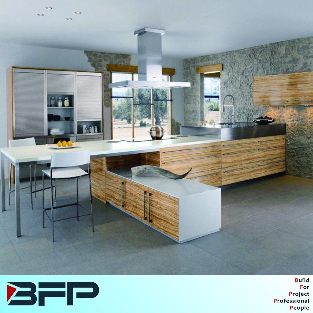 Super European Style Kitchen Design Ideas Download Free Architecture Designs Ferenbritishbridgeorg