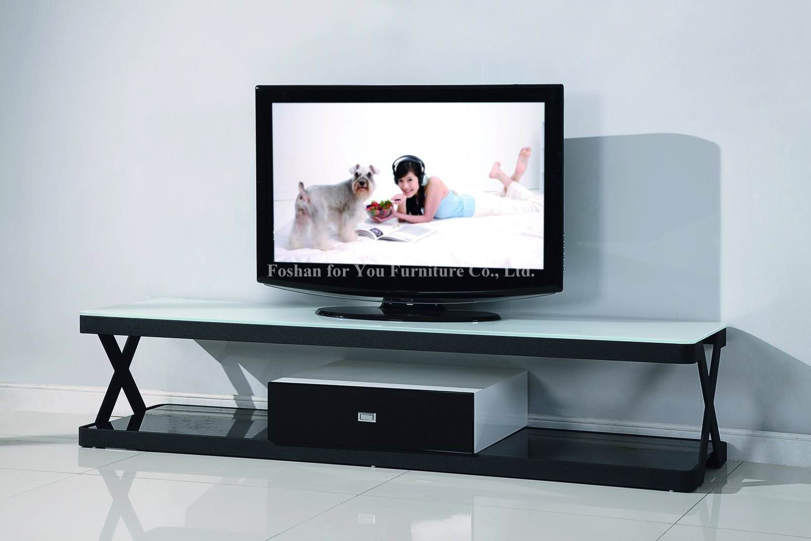 Tv In Living Room China Living Room Furniture Tv Stand Tv 806 China Tv