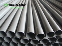 China PVC Pipe for Agricultural Irrigation Photos ...