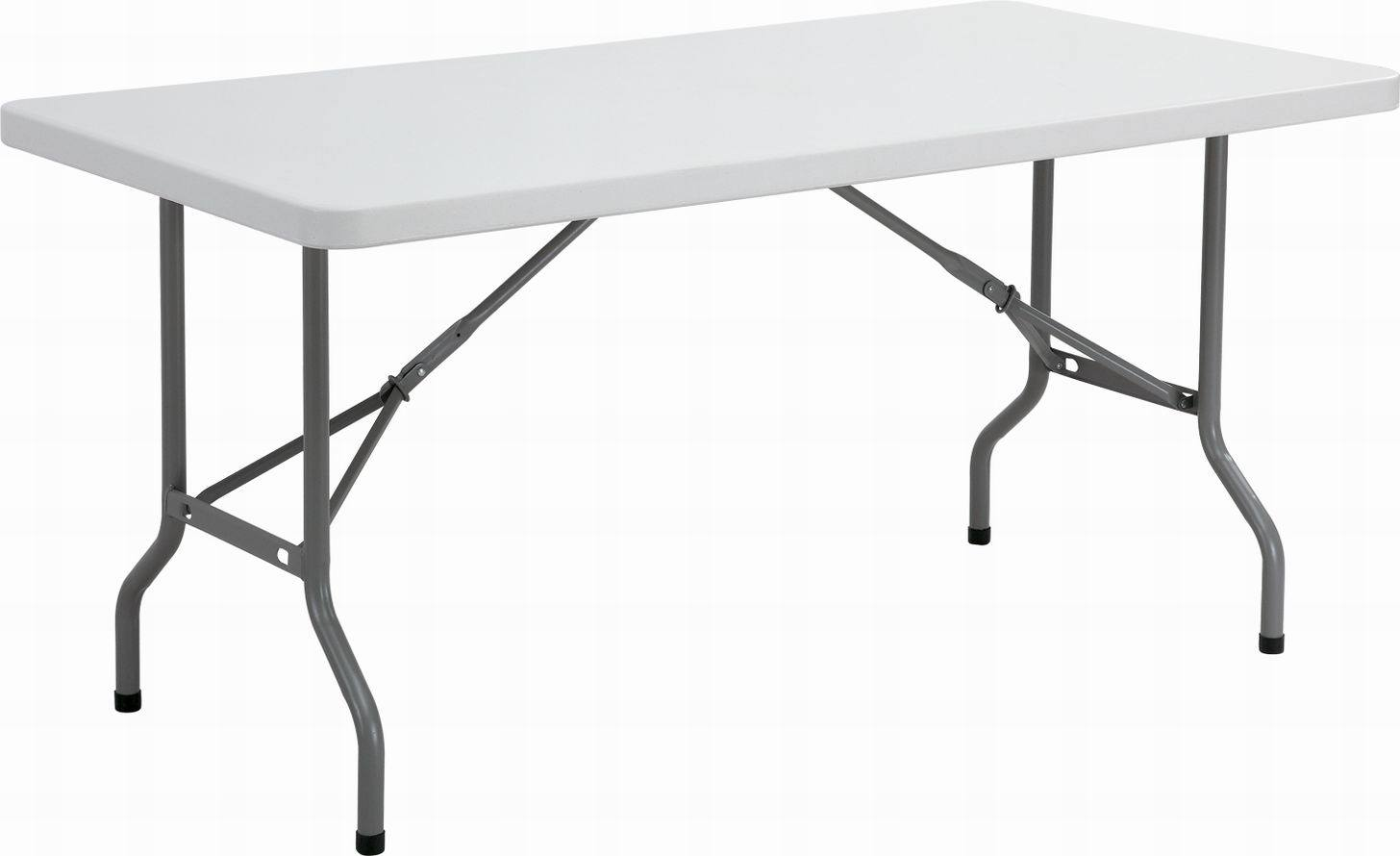 Built In Folding Table China Folding Table Rb 3060 China Folding Table