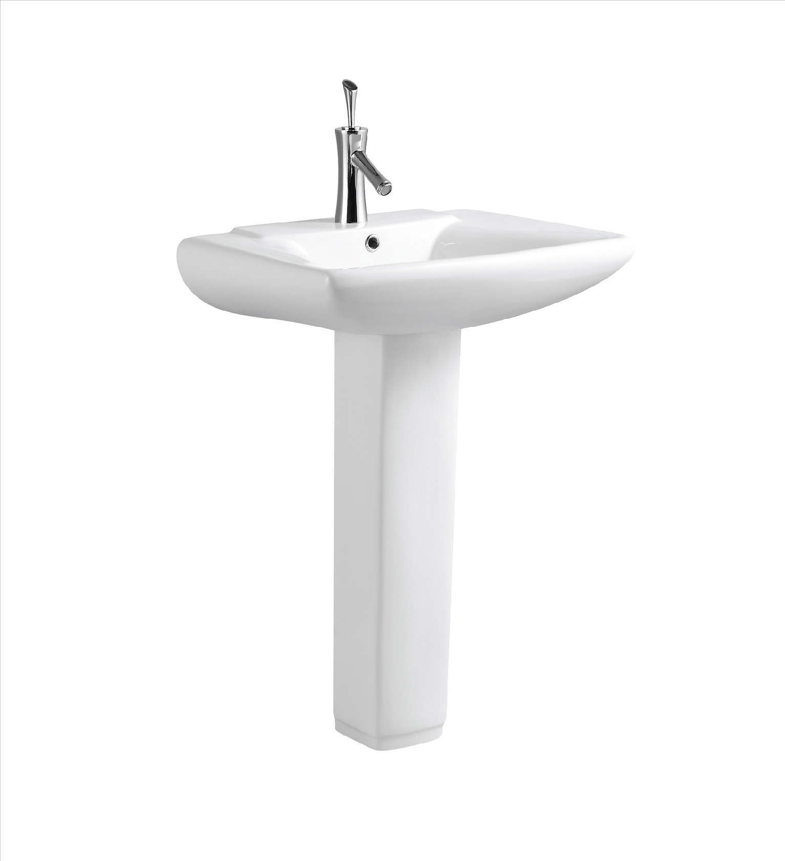 Industrial Pedestal Sink Wash Basin Sink Bing Images