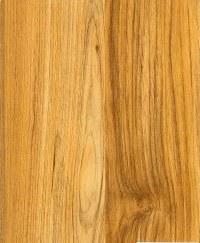 Pin Pine Wood Floors Floor Lamps Office 1 Bhk Plan on ...