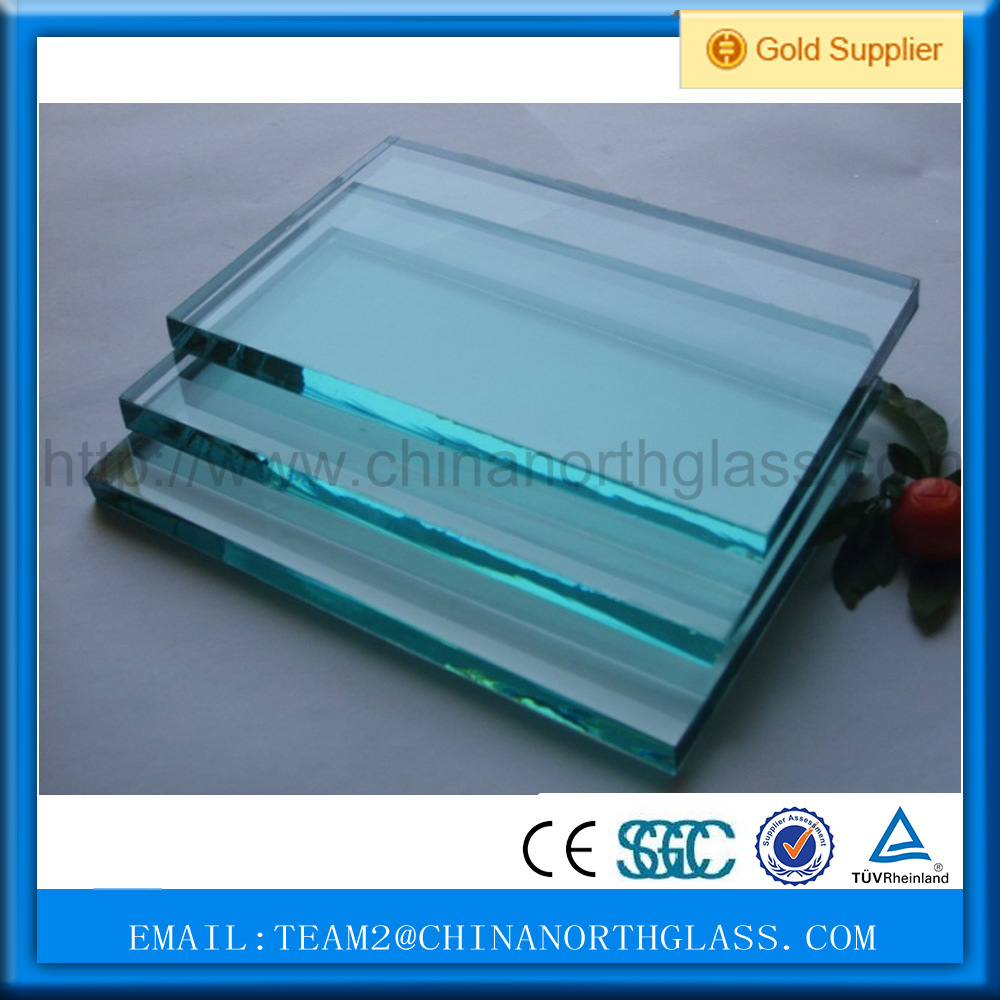 Glass Factory Manufacturer China Tempered Glass Manufacturer Tempered Glass Factory 3mm